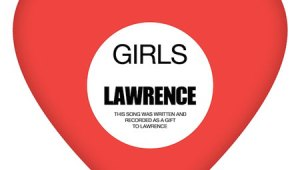 Girls-Lawrence