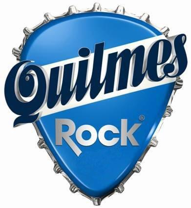 Quilmes-Rock