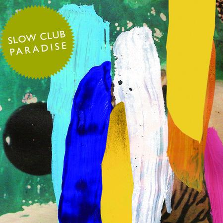 Slow-Club-Paradise