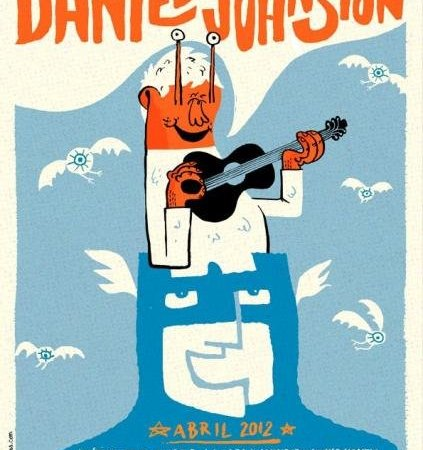 1024958_daniel_johnston_gira