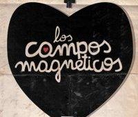 LosCamposMagneticos_fb0