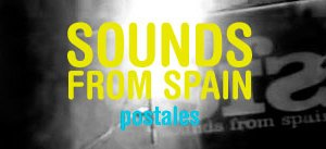 Sounds-from-Spain