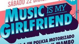 Music-is-my-girlfriend_destacada
