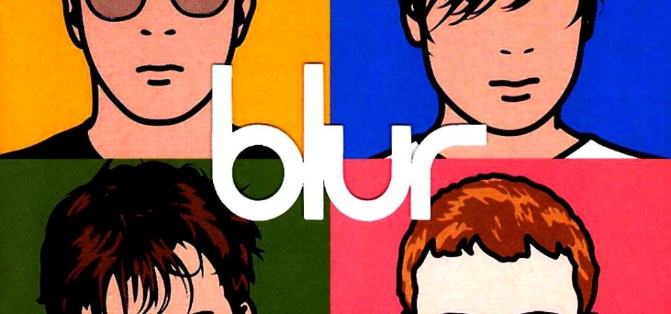 Blur-The_Best_Of_Blur-Frontal fans