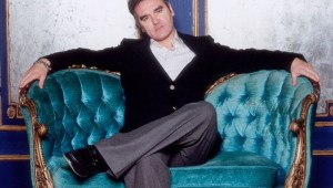 Morrissey_pers2013