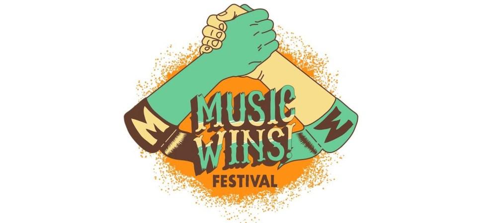 music-wins-festival-2014