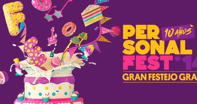 personalfest2014-indiehoy-com