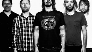 Foo-Fighters-2014