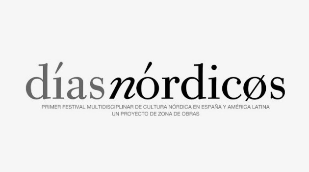 dias-nordicos