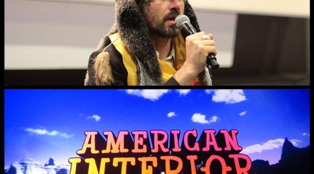American Interior