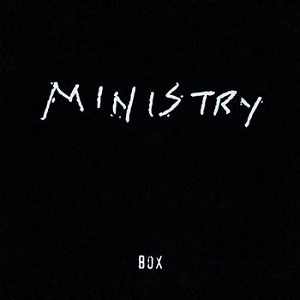 Ministry_Box