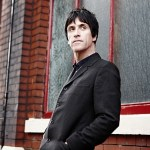 johnny-marr-2014