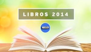 libros-2014