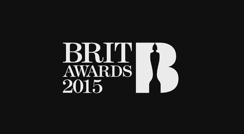 brit-awards-2015