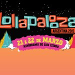 lolla-art