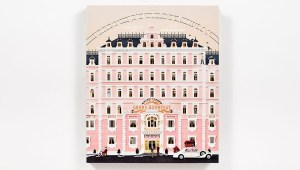 the-wes-anderson-collection-the-grand-budapest-hotel-01-960x640