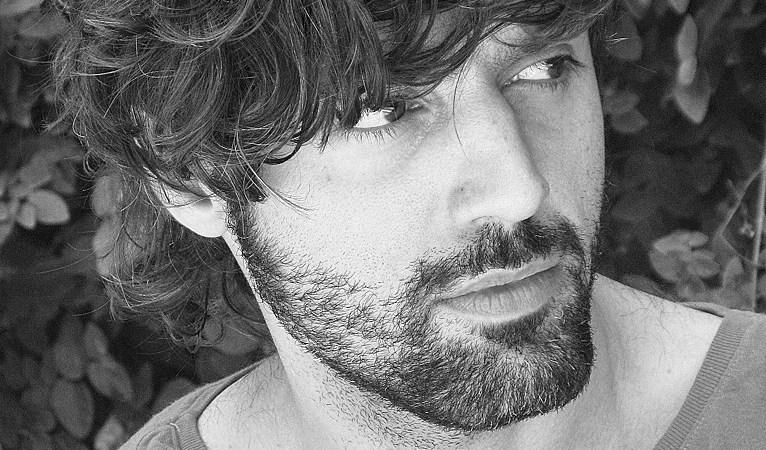 Lucas Soares