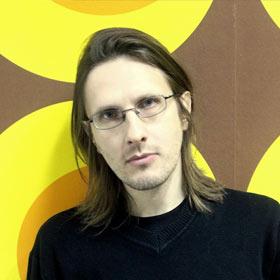 Steven Wilson en Argentina