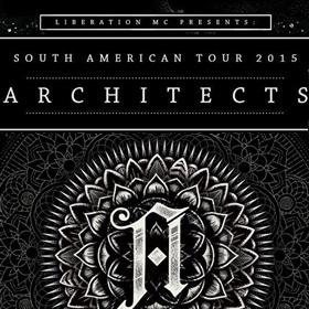 Architects en Chile