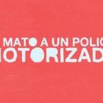 elmatoaunpoliciamotorizado