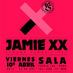 jamie-xx-en-mexico