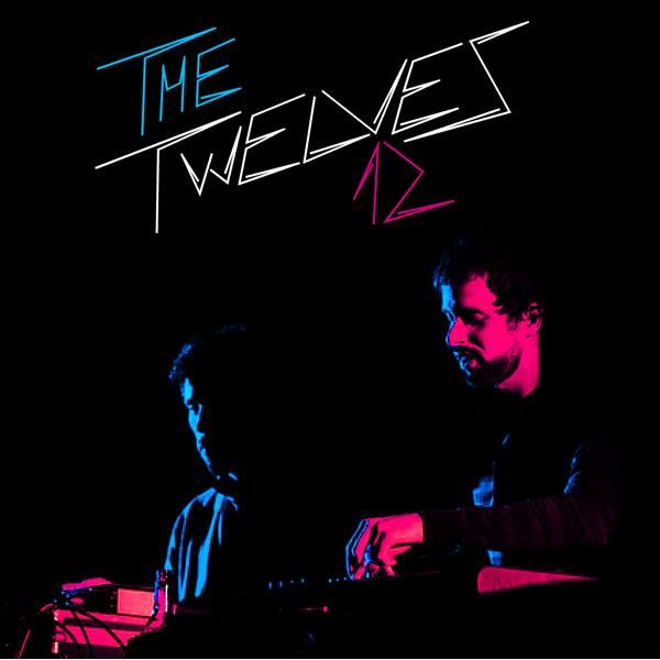 The Twelves en Argentina