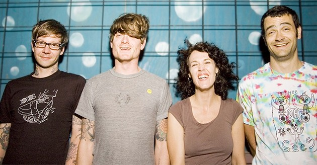 thee-oh-sees