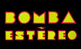 bomba-estereo