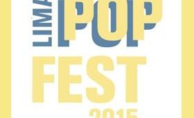 lima-pop-fest-2015