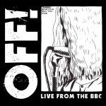 off - live from the bbc