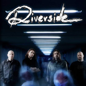 Riverside en Chile