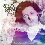 Sigobrillando - Soundtrack para un film fantasma