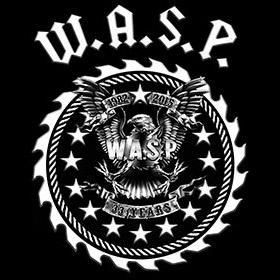 W.A.S.P. en Argentina [CANCELADO]