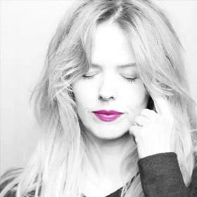 Christina-Rosenvinge