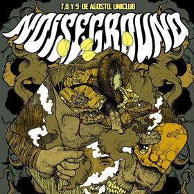 Noiseground-Festival-2015