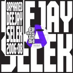 apex-twin - orphaned deejay selek