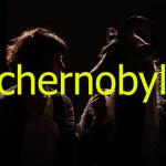 carmen sandiego - chernobyl