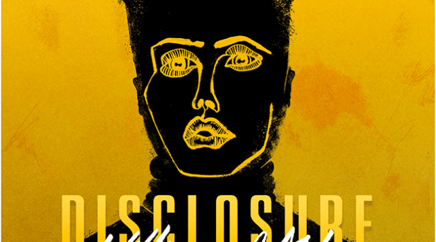 disclosure - willing and able