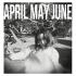 april may june