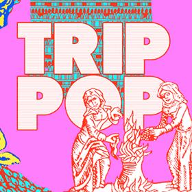 Trip Pop: Edición septiembre