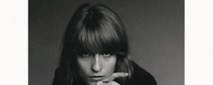 "Florence and the Machine con nuevo adelanto: ""St. Jude"""