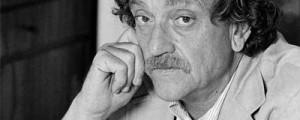 Vonnegut y las enseñanzas de Bokonon