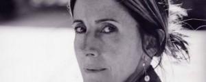 Conversación con María Negroni