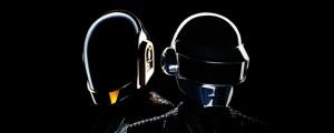 El documental de Daft Punk está cada vez más cerca
