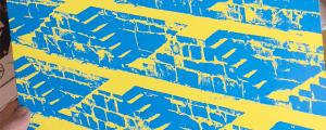 Four Tet anuncia nuevo disco: Morning/Evening
