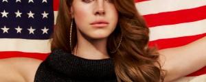 El nuevo disco de Lana Del Rey llegaría en septiembre