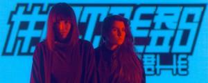 """Marineros presenta su tercer single: """"Cae la noche"""""""