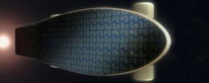 Daft Punk lanza su propia línea de skates