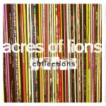 Acres of Lions - Collections