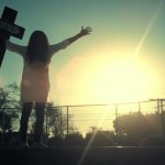 dEUS – Ghost (ft Jesus Christ)
